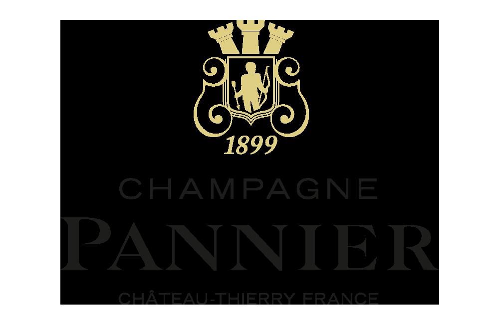 Comp tition champagne pannier lundi de pentec te golf du val secret - Lundi de pentecote 2017 ...